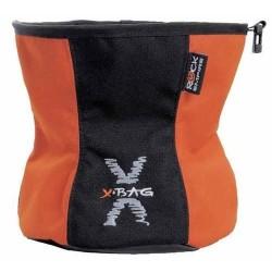 Chalk bag X-Bag