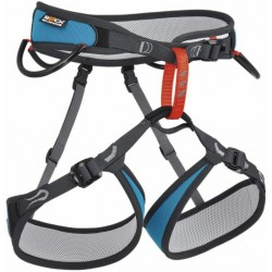 Climbing harness Arkas