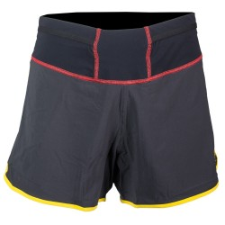 Men shorts Rush