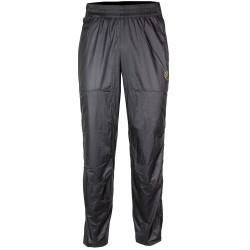 Men pants Guardian Overpant