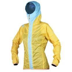 Women jacket Ether Evo Windbreaker
