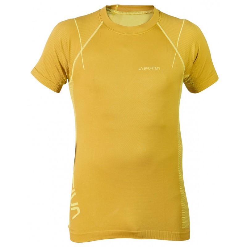 Pánské tričko La Sportiva Kuma 2.0 Nugget