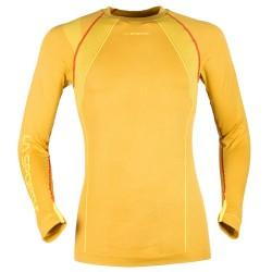 Pánské tričko Troposphere 2.0 Long Sleeve