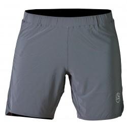Men shorts Gust