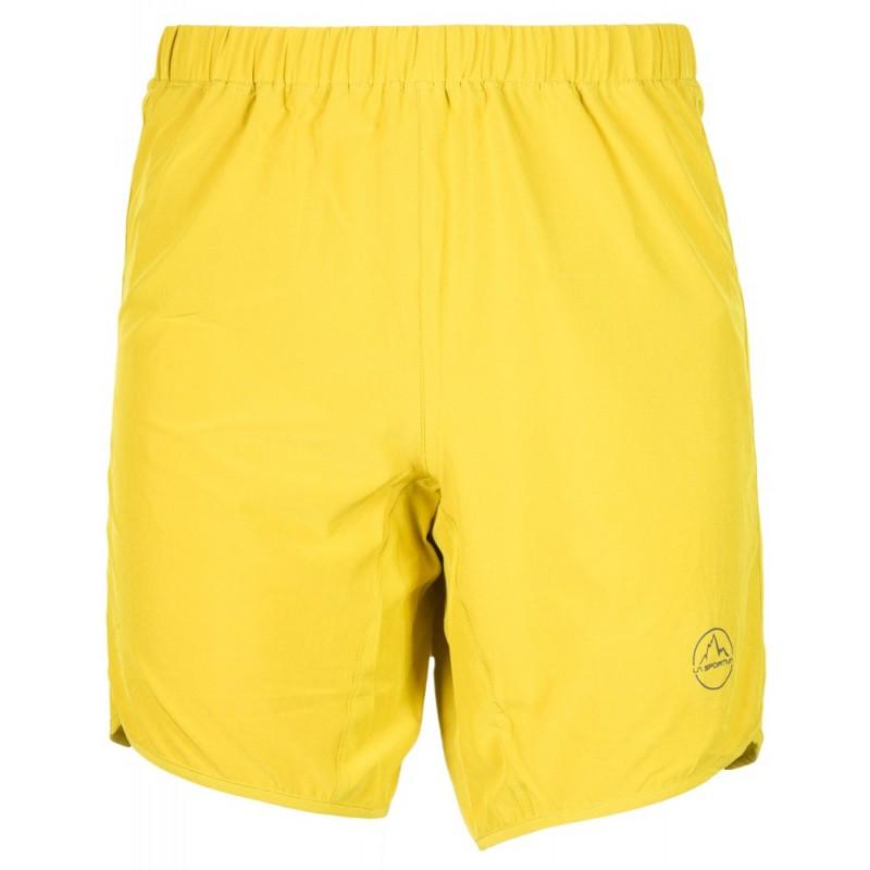 Pánské šortky La Sportiva Gust Nugget