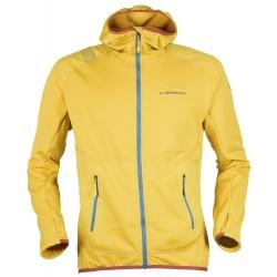 Men jacket Galaxy 2.0 Hoody