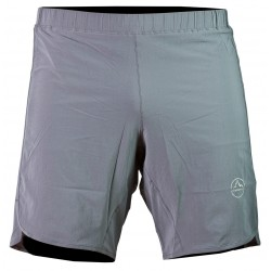 Women shorts Flurry