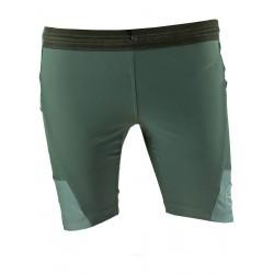 Women shorts Blaze Tight