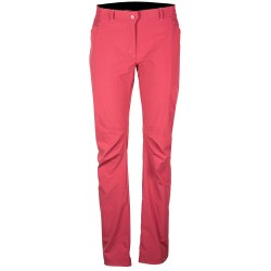 Women pants Ambler