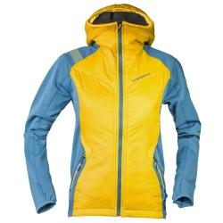 Women jacket Siren 2.0 Hoody
