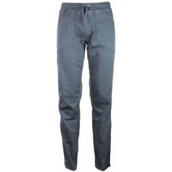 Pánské kalhoty Chorro