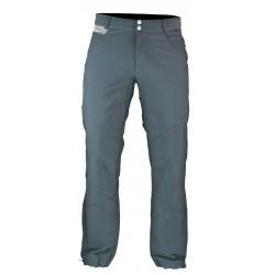 Pánské kalhoty Solution