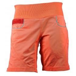 Women shorts Oliana