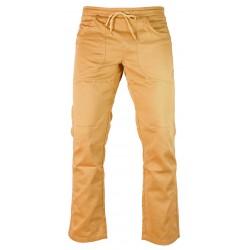 Women pants Todra