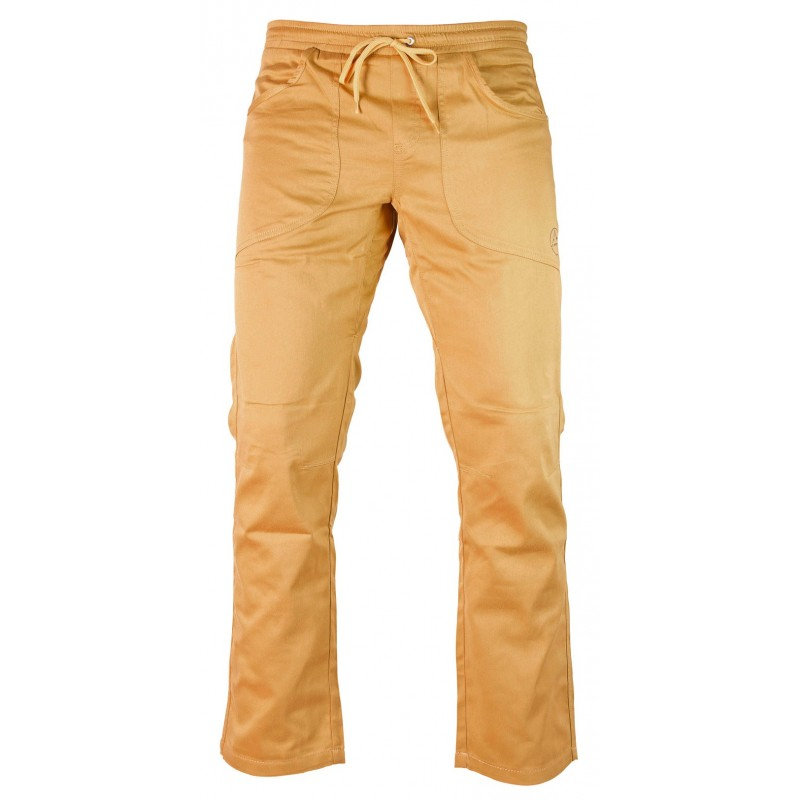 Dámské kalhoty La Sportiva Todra Nugget