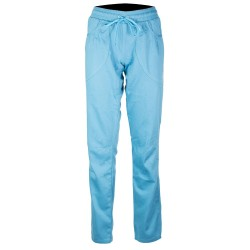 Women pants Todra