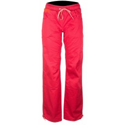 Women pants Kalymnos