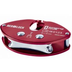 Anchor device Redblock