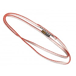 Dyneema sling 8 mm