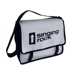 Mobile anchoring system Fine line bag