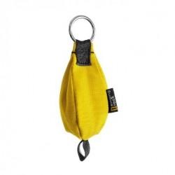 Throwing bag Treemouse