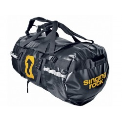 Transport bag Tarp duffle
