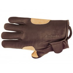 Gloves Grippy