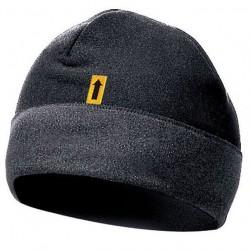 Hat Skip