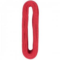 Dynamic rope GEMINI 7.9 DRY