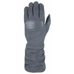 Tactical gloves Tunder kevlar