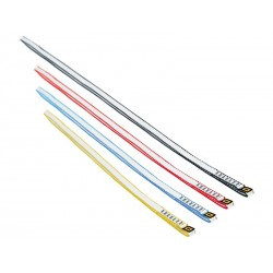 Dyneema sling 11 mm