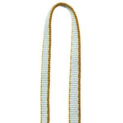 Dyneema sling Stanneau