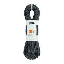 Dynamic rope Volta 9.2 mm