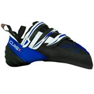 Climbing shoes E-Motion