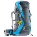 Dámský turistický batoh Futura Pro 40 SL