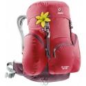 Ladies Hiking Backpack Gröden 30 SL