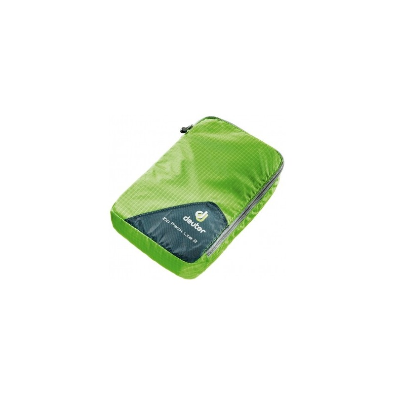 Deuter Zip Pack Lite