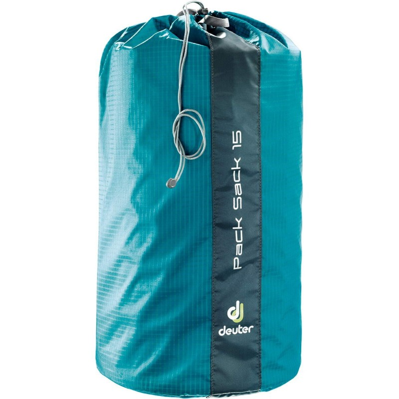 Vak Deuter Pack Sack