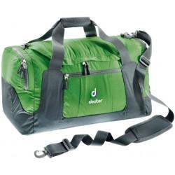 Cestovní taška Relay 40