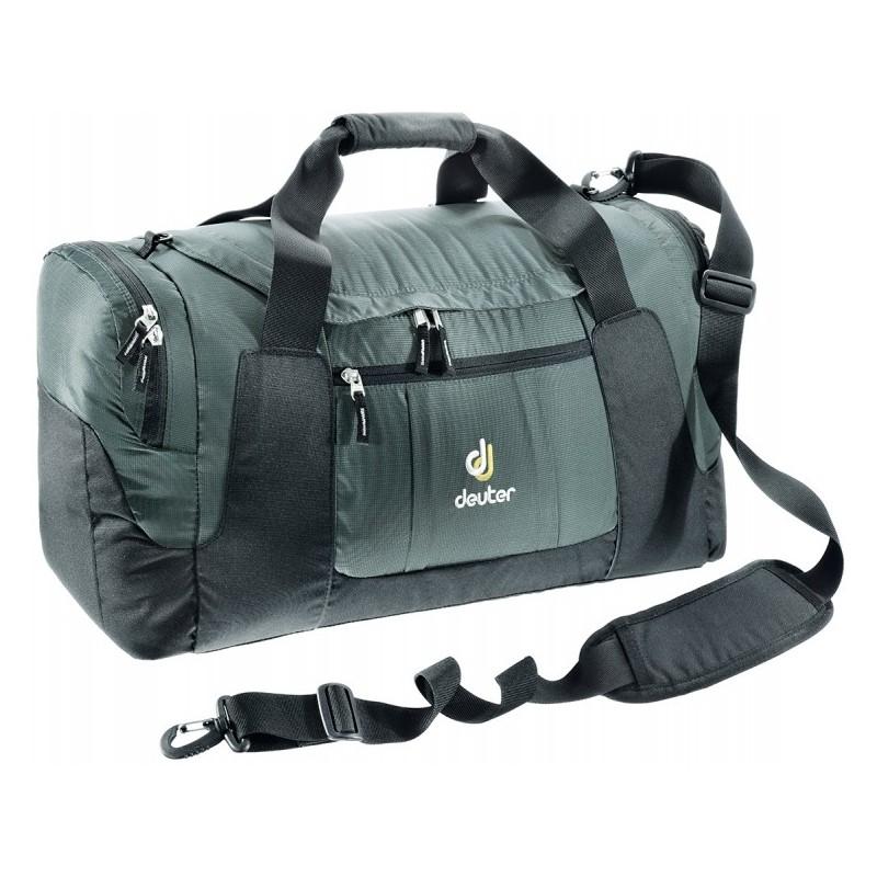 Cestovní taška Deuter Relay 40 Granite