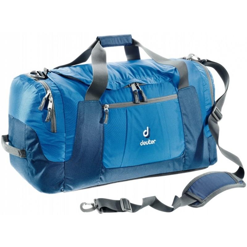 Cestovní taška Deuter Relay Ocean