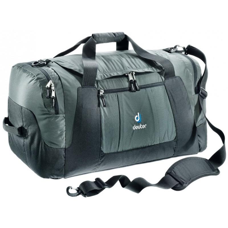 Cestovní taška Deuter Relay Granite