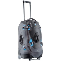 Cestovní taška Helion