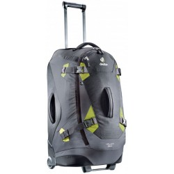 Travel bag Helion