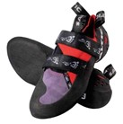 Climbing shoes Falco