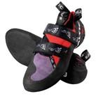 Lezecké boty Falco