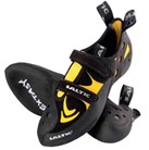 Climbing shoes Speed