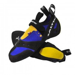 Climbing shoes Enigma