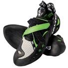 Climbing shoes Avax