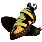 Climbing shoes Fenix